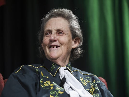 FTC0413_TempleGrandin