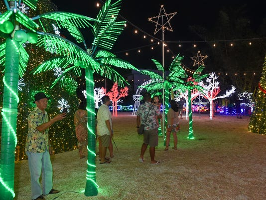 636501254013923539-GVB-Illumination-Village-12.jpg