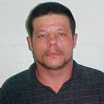 3 charged with helping Oklahoma manhunt suspect
