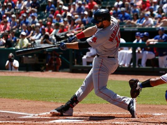 Red_Sox_Rangers_Baseball_48995.jpg