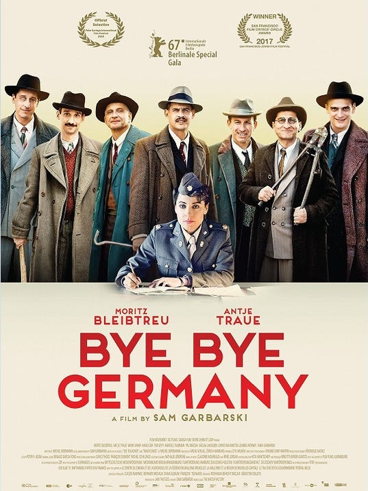 636576719134873333-e-bye-germany-poster.jpg