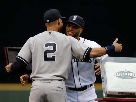 -Yankees Mariners Baseball.JPEG-050c5.jpg_20140611.jpg