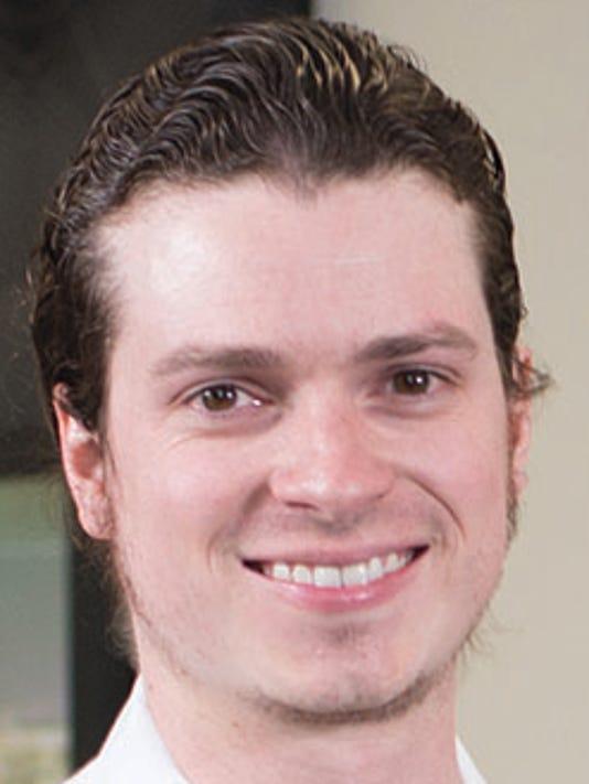 Jeff Tully