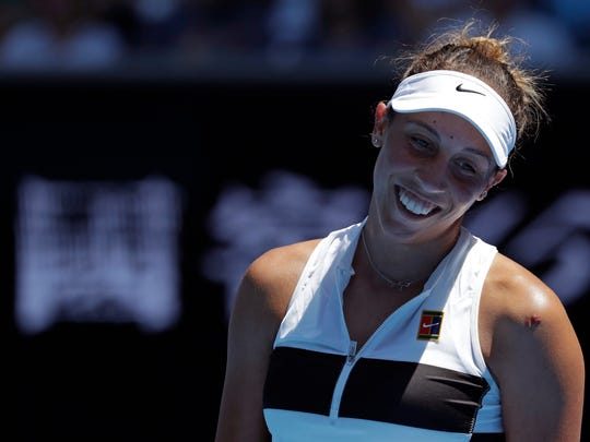 Australian_Open_Tennis_88103.jpg