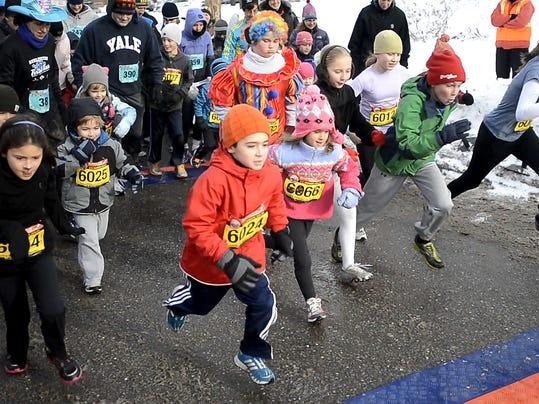 BUR 0101 First Run C5