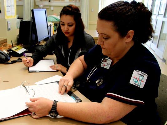 NMSU nursing 2