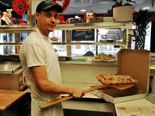 Pizza Pizzazz.jpg