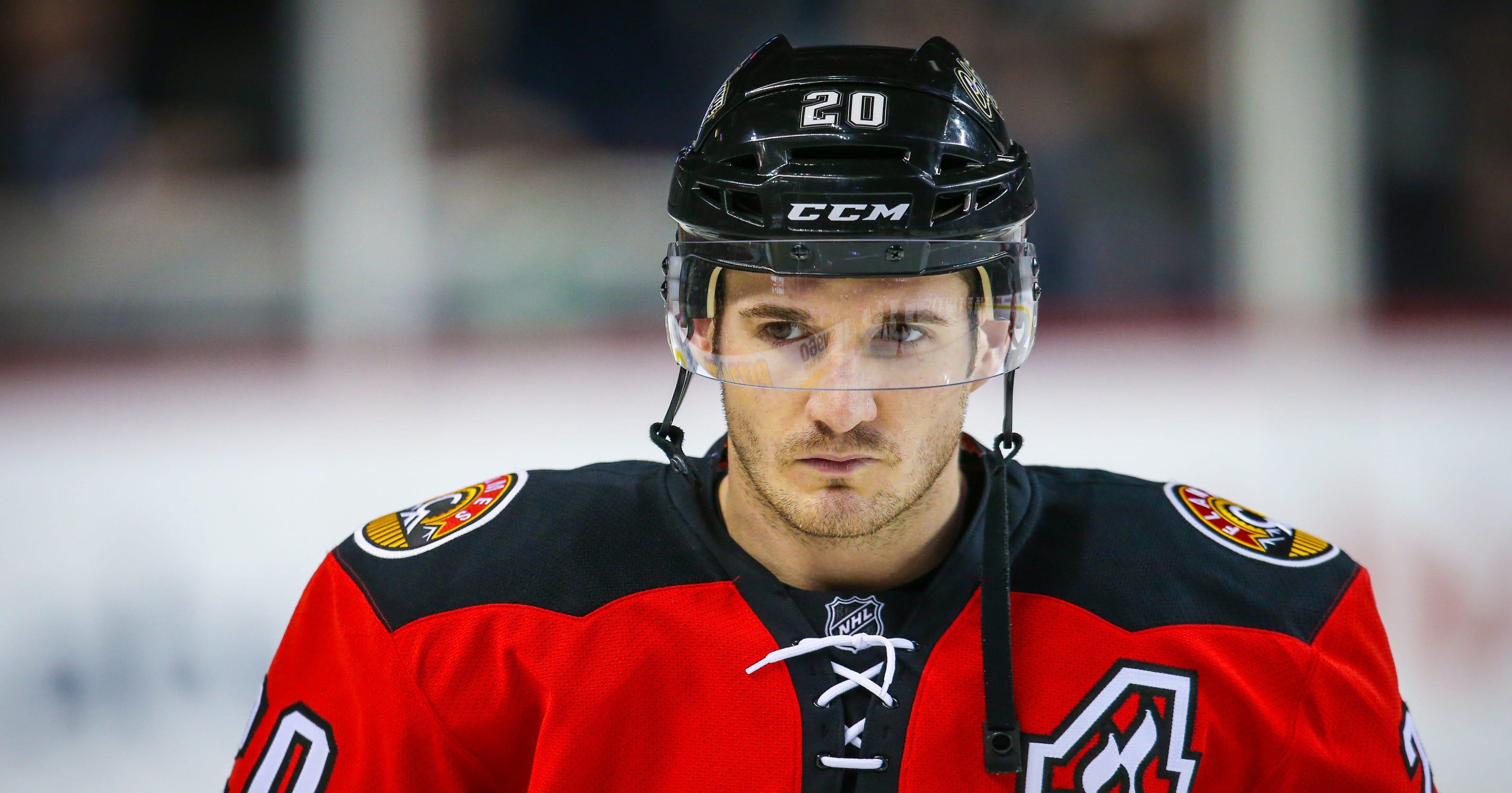 NHL Insider: Rumor roundup as NHL trade deadline approaches