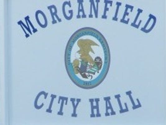636465171189657207-Morganfield-City-Hall-Signage-630x200.jpg