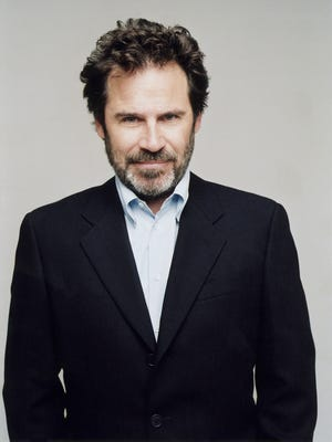 Dennis Miller will perform April 20-22 at Levity Live at The Collection at RiverPark in Oxnard.