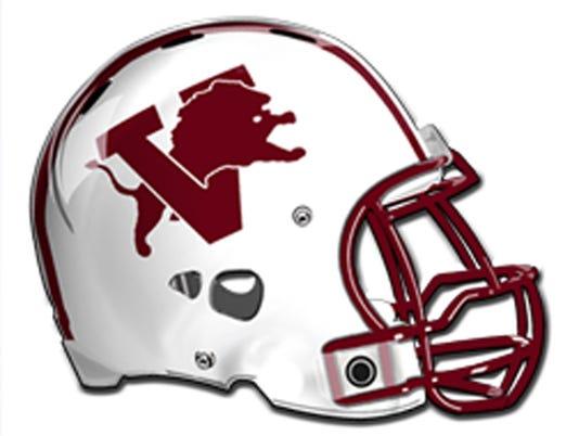 Vernon Logo