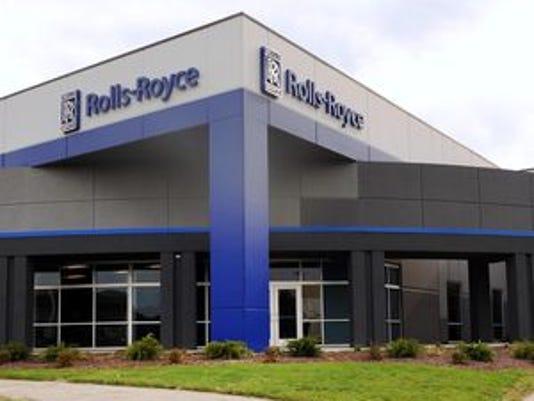 635811475253153088-Rolls-Royce-reinvestment-image-2