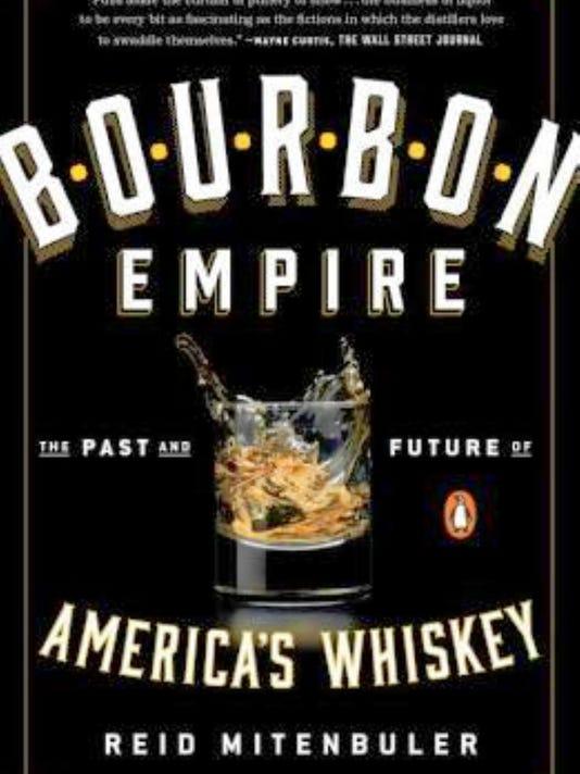 060916-mt-bourbonempire.jpg