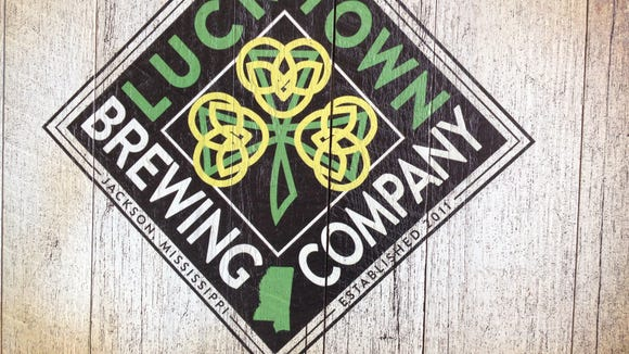 Lucky Town Brewing Company debuts Hop Fiasco IPA on Wednesday, October 22.