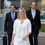 Bridgegate trial: Baroni names Kelly in key episode of scandal