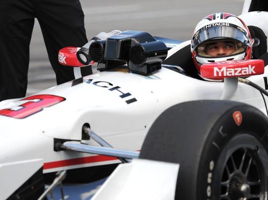 MNJ 0802 IndyCar qualifying_2