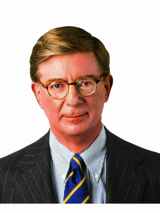 George Will or Secondary Column.IMG