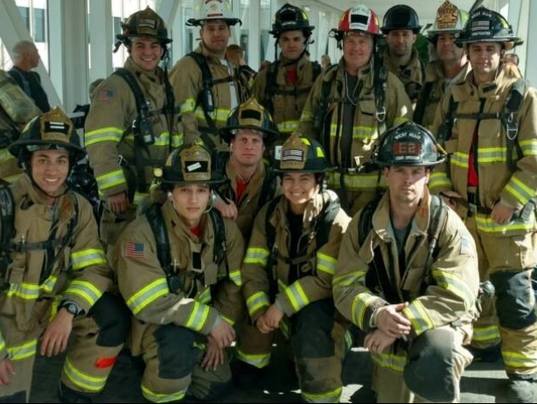 West-Allis-firefighter-Climb-for-Air-team.PNG
