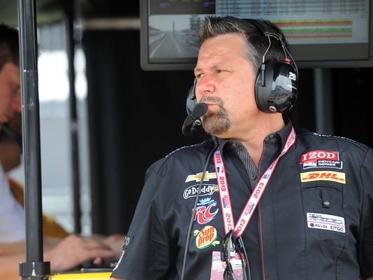 10_indy500_5-17-13
