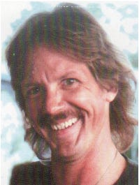 Coffelt, 37, was fatally shot while driving his cab on Oct. 27, 2001. His murder remains unsolved.