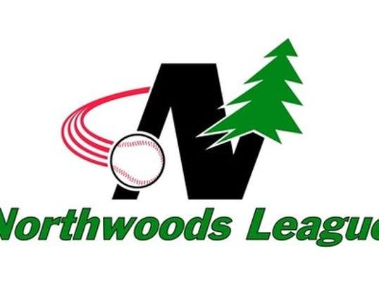 northwoods-logo_jpg_475x310_q85