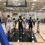 Iowa hoops: Not enough guard depth, not enough consistency, not enough commitment