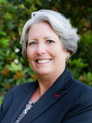 Elaine Harvey has been named vice president and business banking relationship manager for KeyBank's Business Banking group in Oregon.