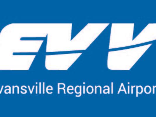 636177504323620062-NEW-EVV-logo.jpg