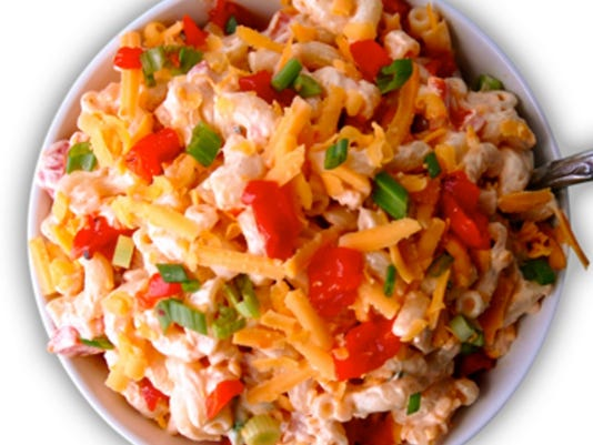 636009963645063156-Pimento-Cheese-Macaroni-Salad.jpg
