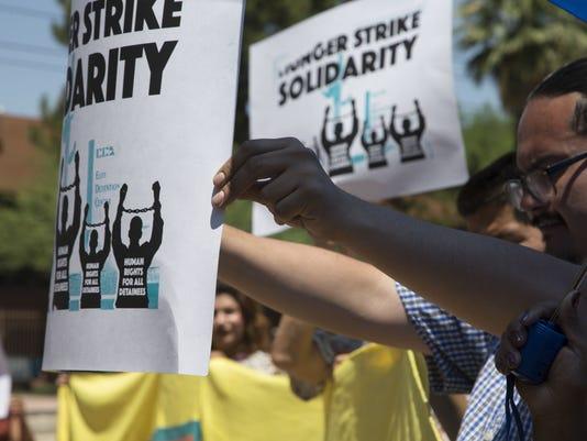 PNI Detention Deaths Protest2
