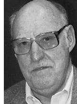 Ray Finley Bilbrey
