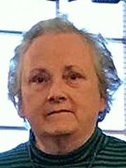 Connie Cummings