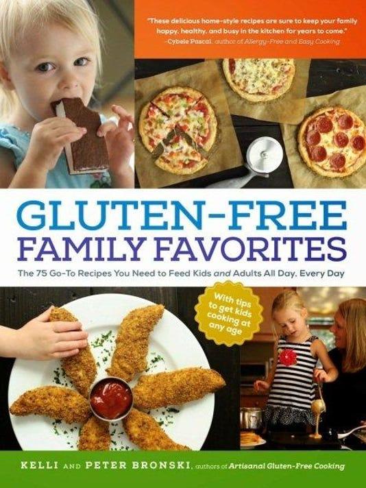 Gluten Free Family Favorites cover.jpg