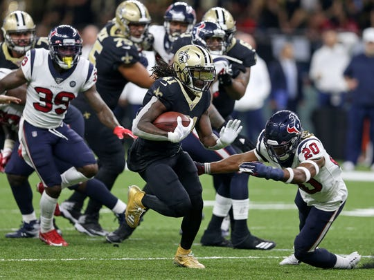 defensive-grades-texans-30-28-loss-saints