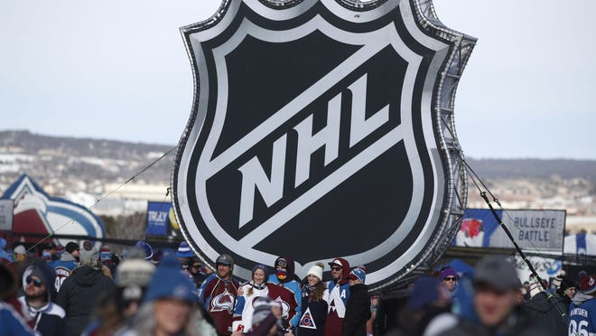 After Canada approved the NHL's return-to-play proposal, the league could use one or more cities north of the border serving as host sites for the league's 24-team playoff format.