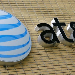 AT&T union, prepping for strike, details deep layoffs it says counter tax reform vows