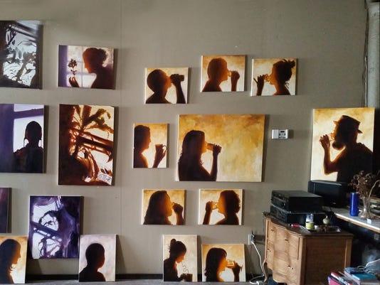 GALLERY15p-Vignette-paintings.jpg