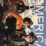 Golden Aspen Motorcycle Rally owners retiring