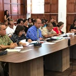OUR VIEW: Guam's education officials have failed to plan new schools