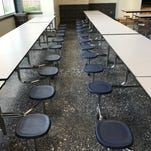 Wicomico school cafeterias' health violations outnumber those at restaurants