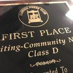 Citizen, Daily News reporting bring home Florida Press Club awards