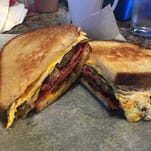 5 breakfast dishes we love in Des Moines