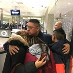 Before we demonize a family — like Jorge Garcia's — consider how American it is