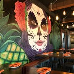 La Piña is Chadds Ford's newest Mexican restaurant