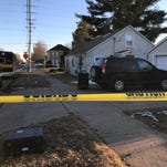Wisconsin Rapids police name 29-year-old man found dead Saturday