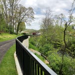 Connecting Knoxville's greenways