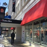 Going-out-of-business sales start Friday at Boston Store, Younkers and other Bon-Ton stores