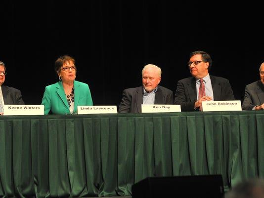 WDH 0318 City leadership discussion.JPG