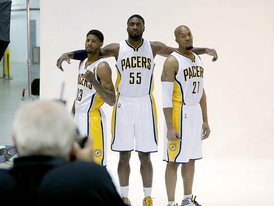 17_PacersMediaDay