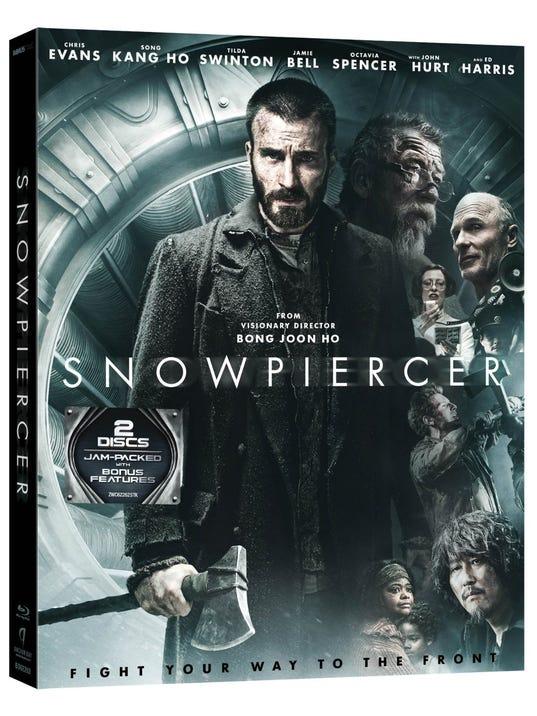 snowpiercer_.jpg